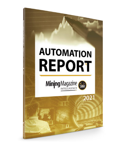mmi2021automation1